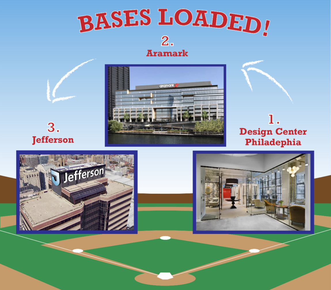 Bases-Loaded-Erickson-01